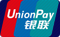 Union Pay International
