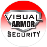 Visual Armor Case Study